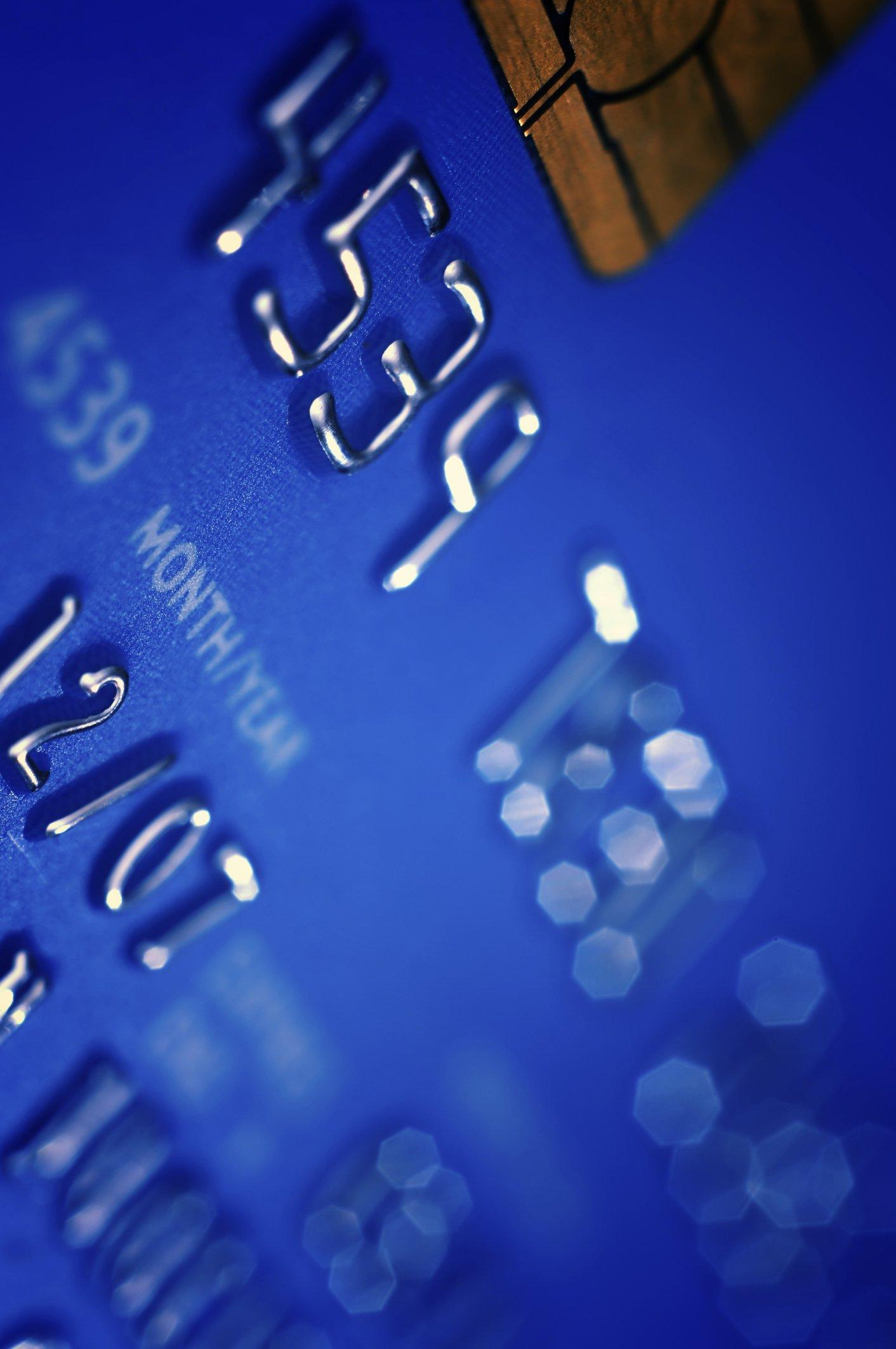What Happens If I Swipe My Debit Card as Credit - induced.info