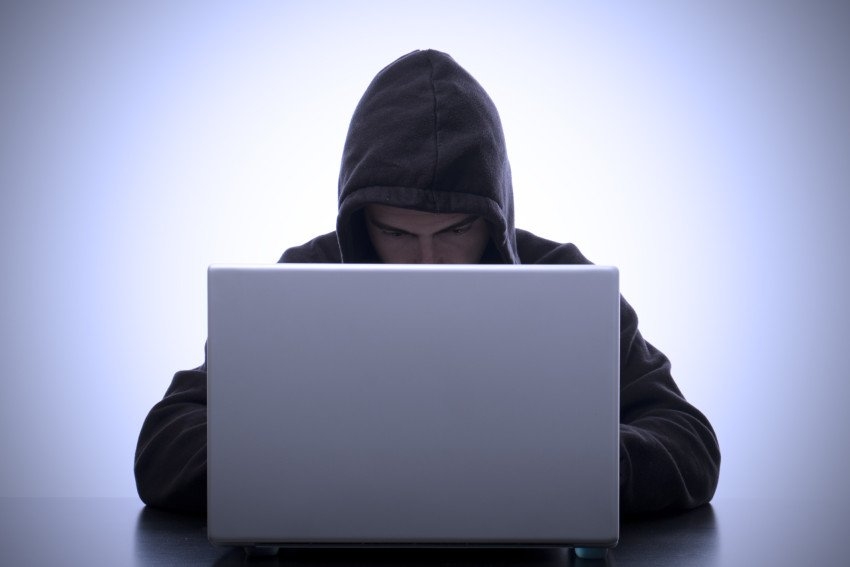 """Hacker Safety"", via Tommaso Altamura</a, ThinkStock"