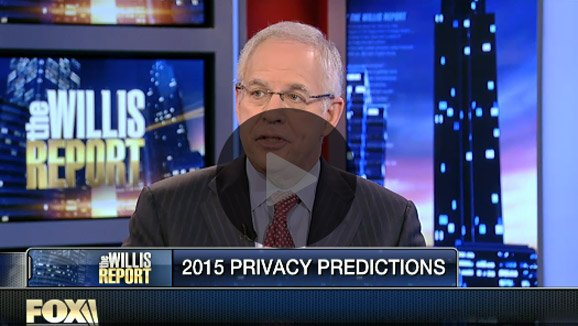 2015 Privacy Predictions