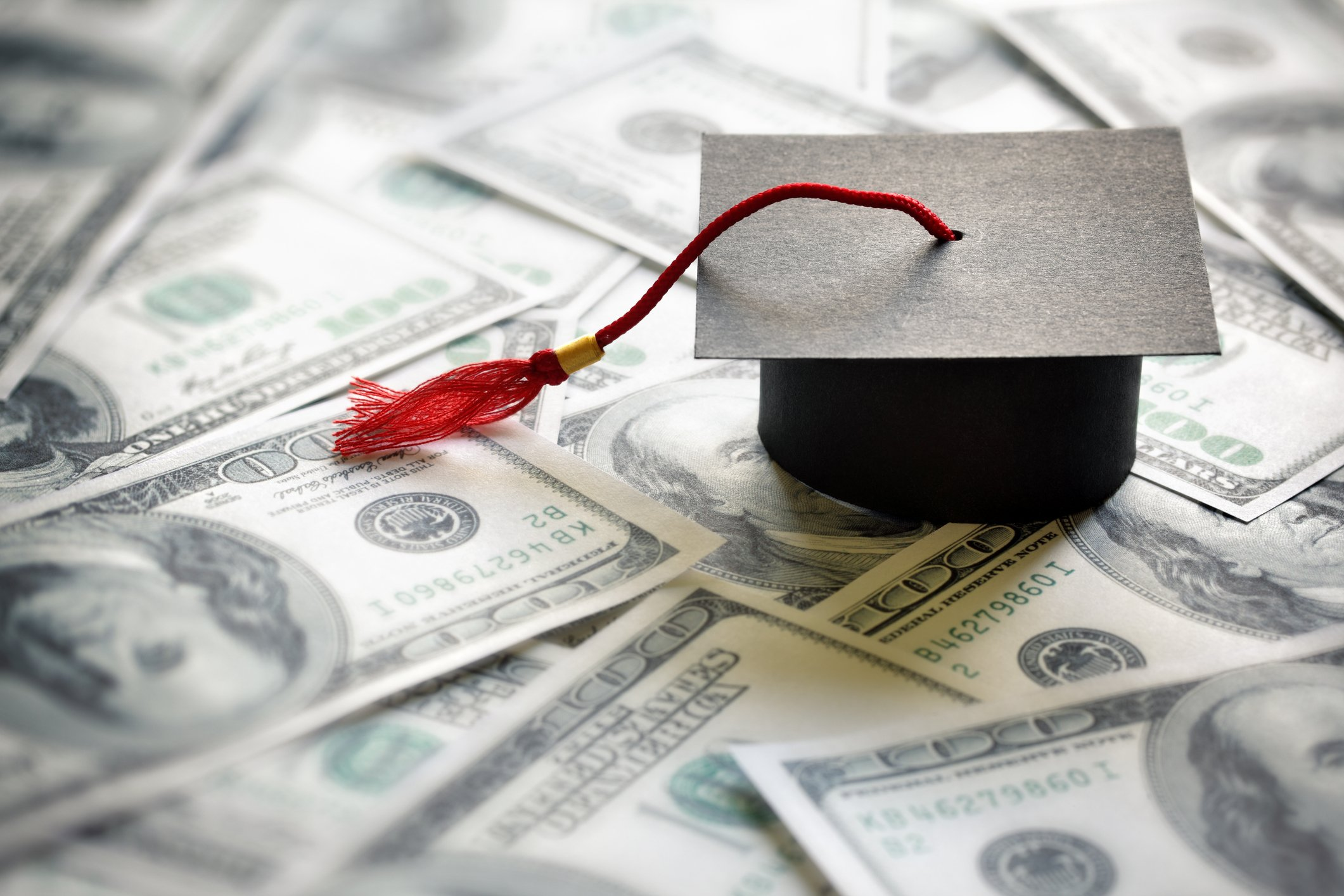 Student Loan Debt Relief