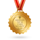 Top Cybersecurity Blog