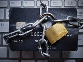 credit protection