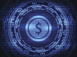 cybercrime and money