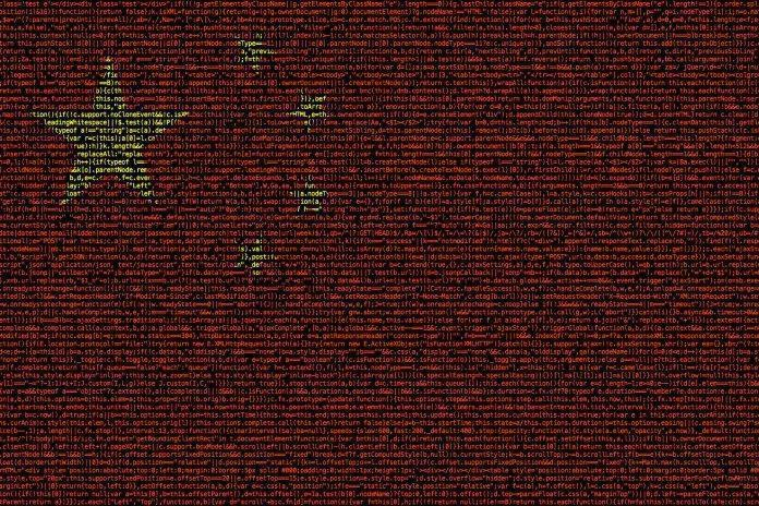 Chinese cybersecurity