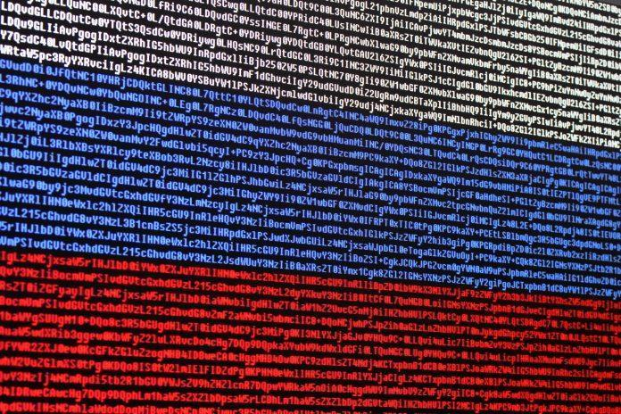 Russian Hackers Infiltrate U.S. Electrical Utilities: Report