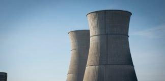 Malware targeting nuclear power plants