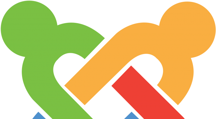 Joomla data leak